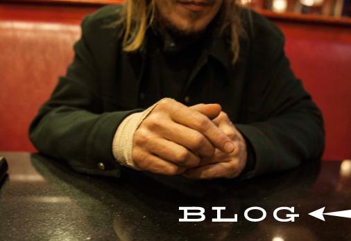 JMR_blog_header