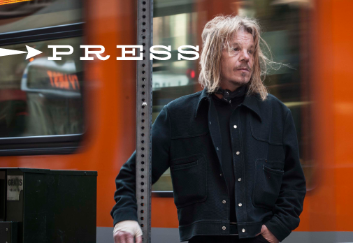 JMR_press_header